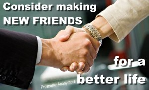 Consider-making-new-friends-for-a-better-life