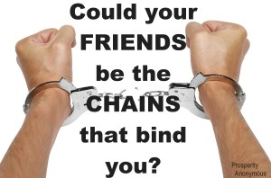 Could-your-friends-be-the-chains-that-bind-you