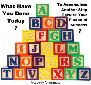 What-have-you-done-today-to-accumulate-financial-success